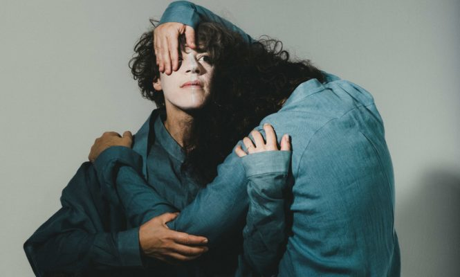 How the freedom and expression of Chicago house inspired Tune-Yards' <em>I can feel you creep into my private life</em>