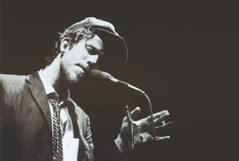 Seven Crucial Tom Waits Albums Set For Vinyl Reissue In