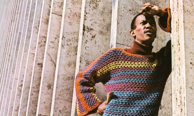 An introduction to Don Cherry in 10 records