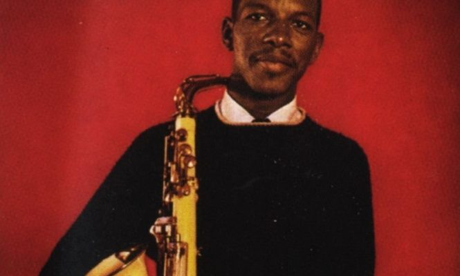 Ornette Coleman's most important recordings set for 10xLP vinyl box set reissue