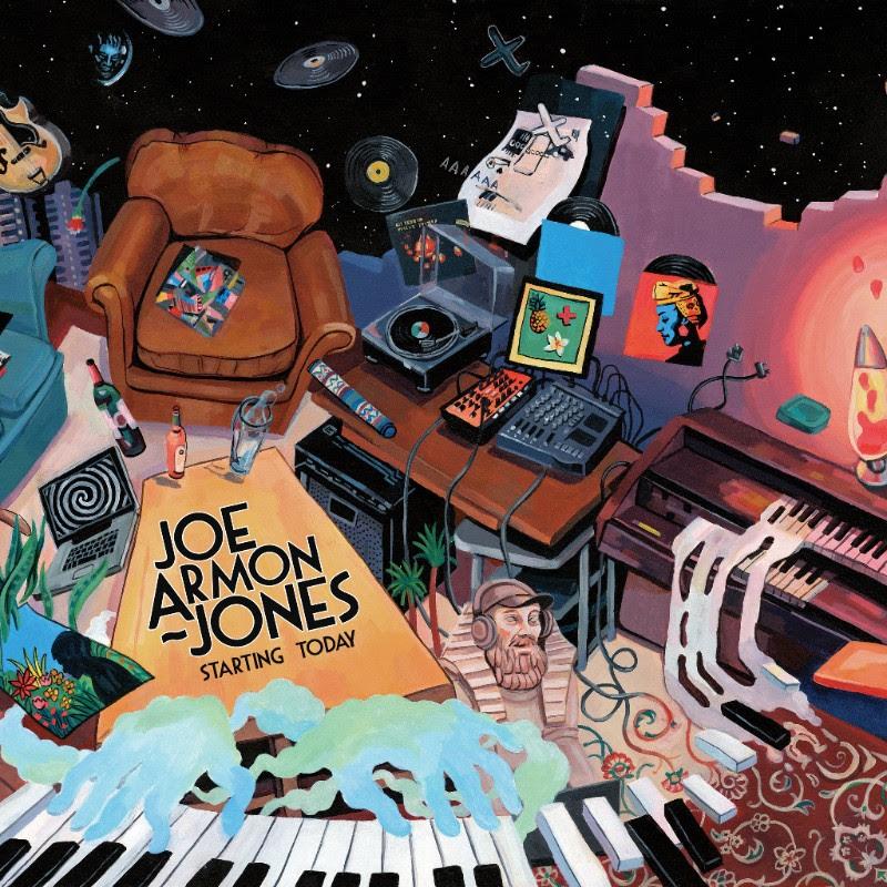 VF-JoeArmonJones-StartingToday-LP.jpg