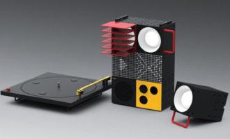 Computer Hoekkast Ikea.Seven Cunning Ikea Hacks For Vinyl Lovers The Vinyl Factory