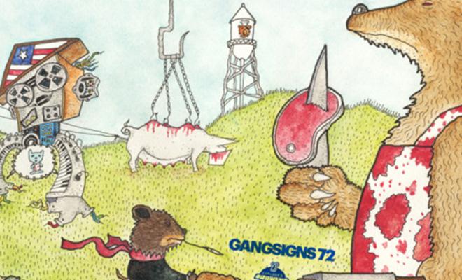 ras-g-butcher-bear-gangsigns72-remix