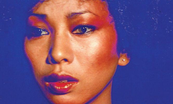 Kimiko Kasai and Herbie Hancock&#8217;s Japanese jazz-funk opus <em>Butterfly</em> reissued on vinyl