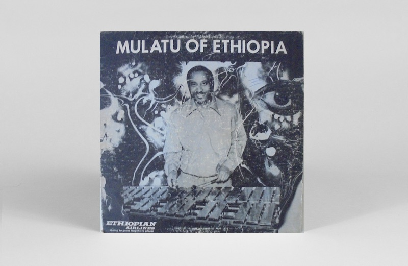 An introduction to Ethio-Jazz in 10 records