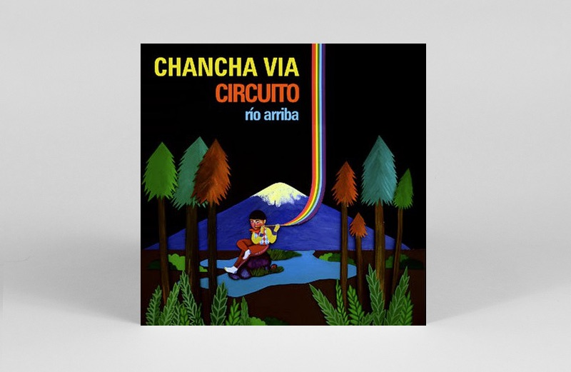 An introduction to cumbia in 20 essential records - The