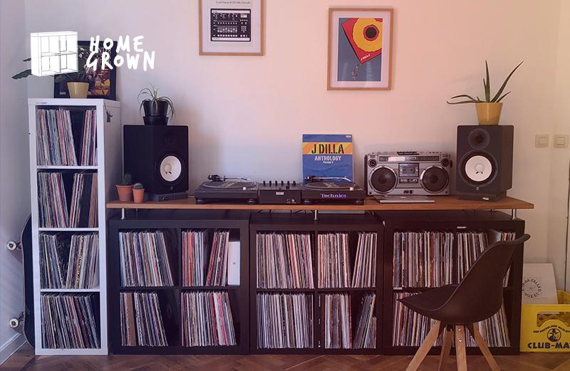 Colecciones de Discos. - Página 4 VinylFactory-HomeGrown-1April-B3