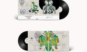 The 10 most collectable Radiohead vinyl editions - The Vinyl Factory