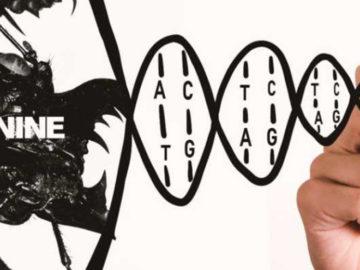 Massive Attack encode <em>Mezzanine</em> into DNA to mark album's 20th anniversary
