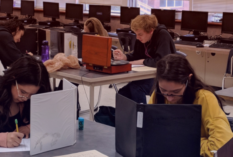 TNReady Testing Delayed in Rutherford County for Second Day