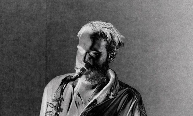 Saxophonist Ben Vince collaborates with Micachu and Rupert Clervaux on new album, <em>Assimilation</em>