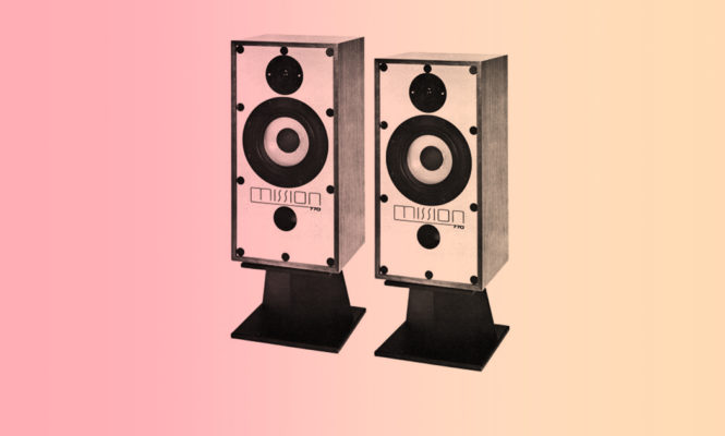 The 8 best vintage speakers for your turntable set-up