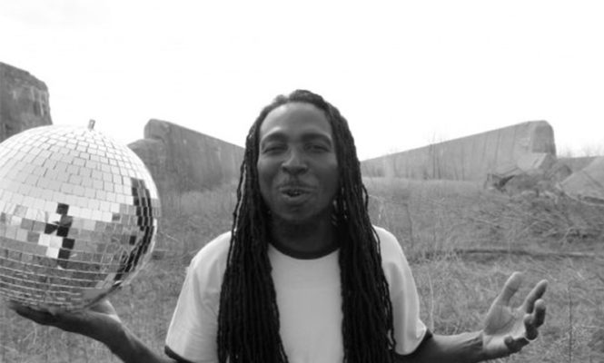 Chicago footwork pioneer RP Boo to release first full album of contemporary material