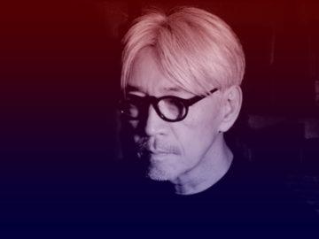 New Ryuichi Sakamoto documentary provides an intimate portrait of his creative world