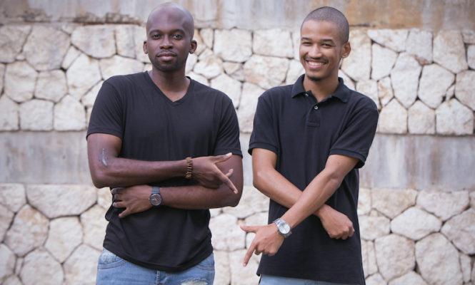 Listen to an exclusive mix from Jamaican dancehall disruptors Equiknoxx