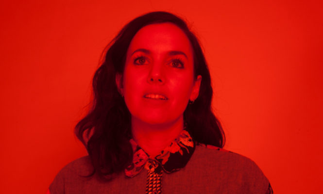 Anna Meredith announces new album <em>Anno</em> inspired by Vivaldi&#8217;s <em>Four Seasons</em>