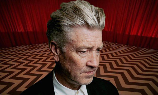 David Lynch to publish personal new book <em>Room To Dream</em>