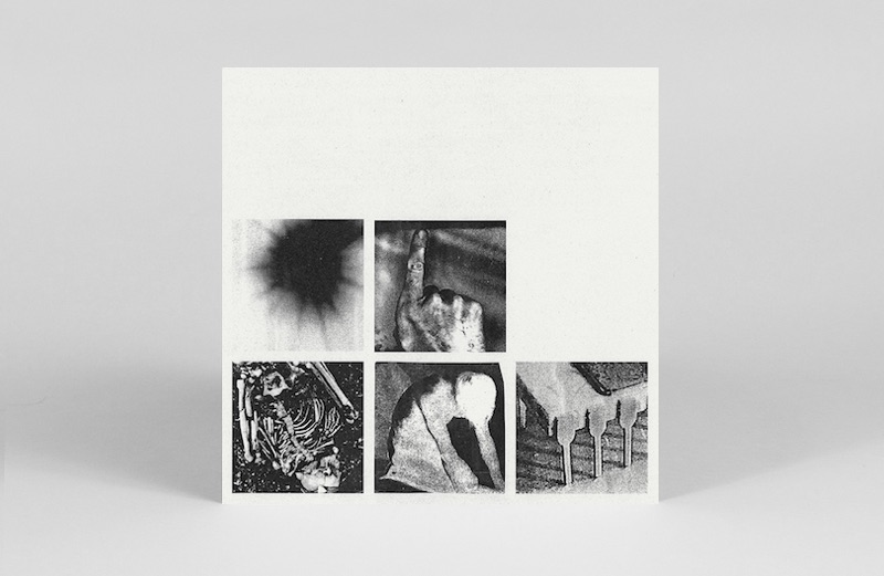 The 10 Best New Vinyl Releases To Add To Your Collection