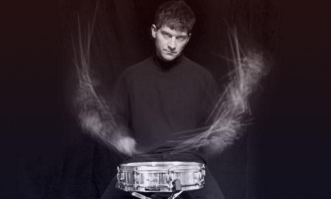Avant percussionist Eli Keszler to release ninth solo record, <em>Stadium</em>