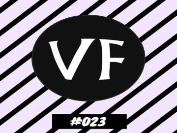 Vinyl Factory Spotify playlist this week (21st July)