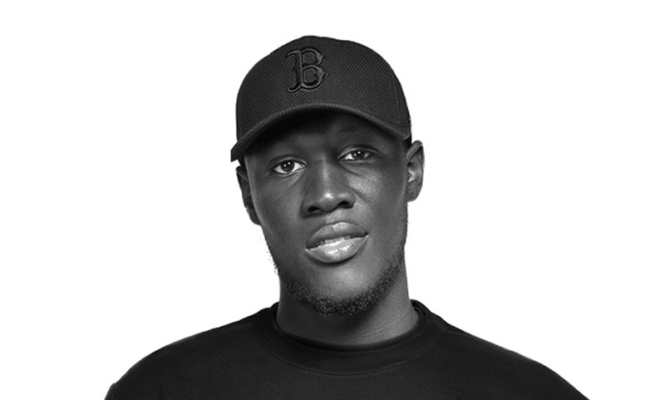 Stormzy launches publishing imprint #Merky Books, with Penguin Random House