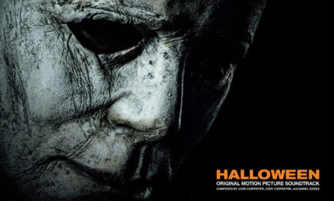 John Carpenter announces 10 vinyl variants of new <em>Halloween</em> soundtrack