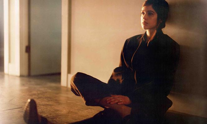 Marie Davidson joins Ninja Tune for new album, <em>Working Class Woman</em>