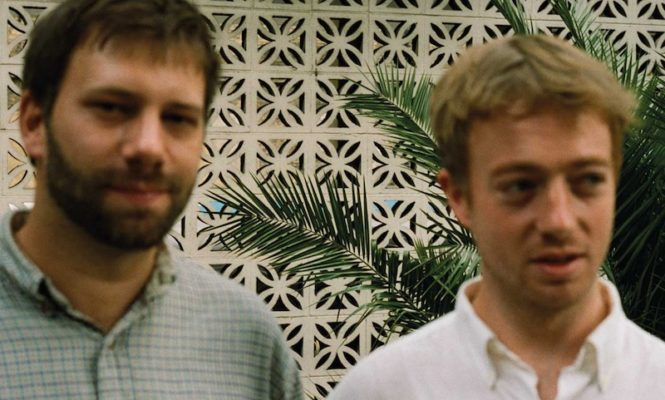 Mount Kimbie to release <em>DJ Kicks</em> mix featuring Beatrice Dillon, Severed Heads and Oliver Coates