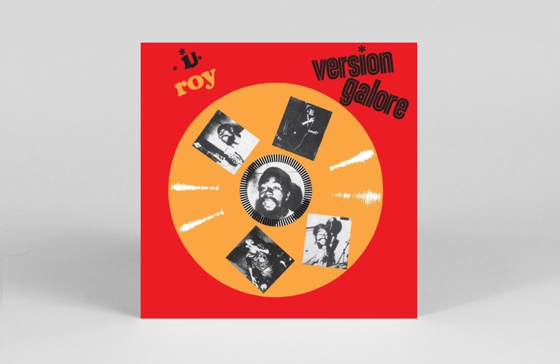 50 of the greatest Trojan Records