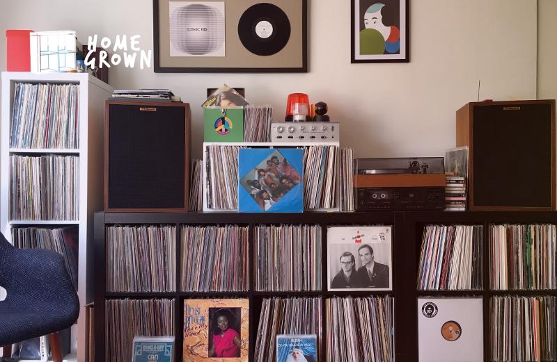 Colecciones de Discos. - Página 5 HomeGrown-7Sept-VinylFactory