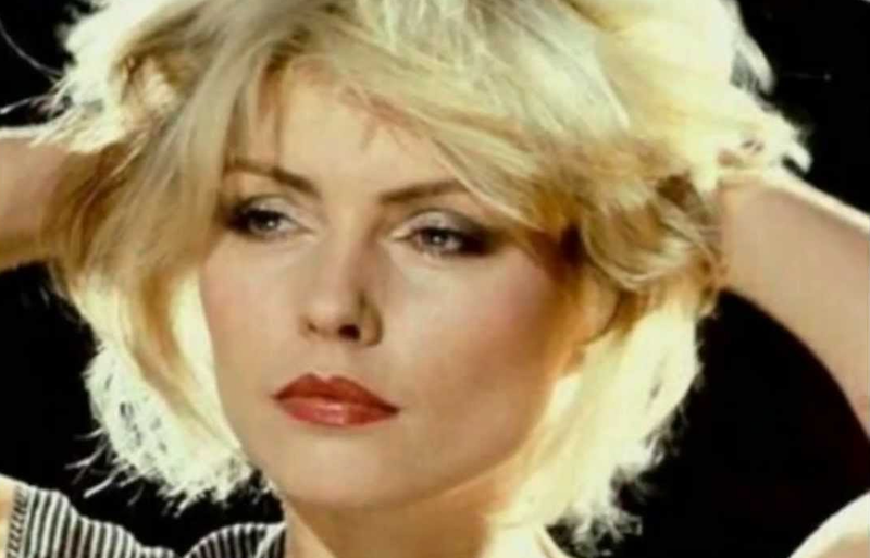 842d642d8643 Blondie s  Heart Of Glass  treated to definitive vinyl reissue by Numero  Group