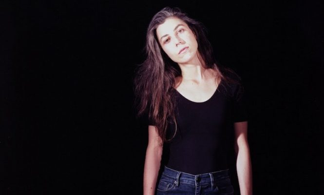 Julia Holter to release new album <em>Aviary</em> as deluxe clear vinyl edition