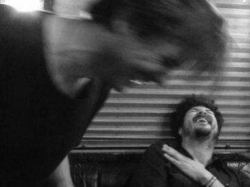 Richard Swift&#8217;s posthumous album <em>The Hex</em> set to be released on vinyl