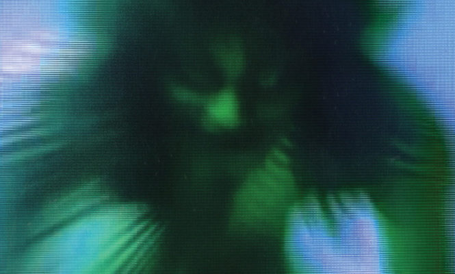 Yves Tumor releases new album <em>Safe In The Hands Of Love</em> on Warp