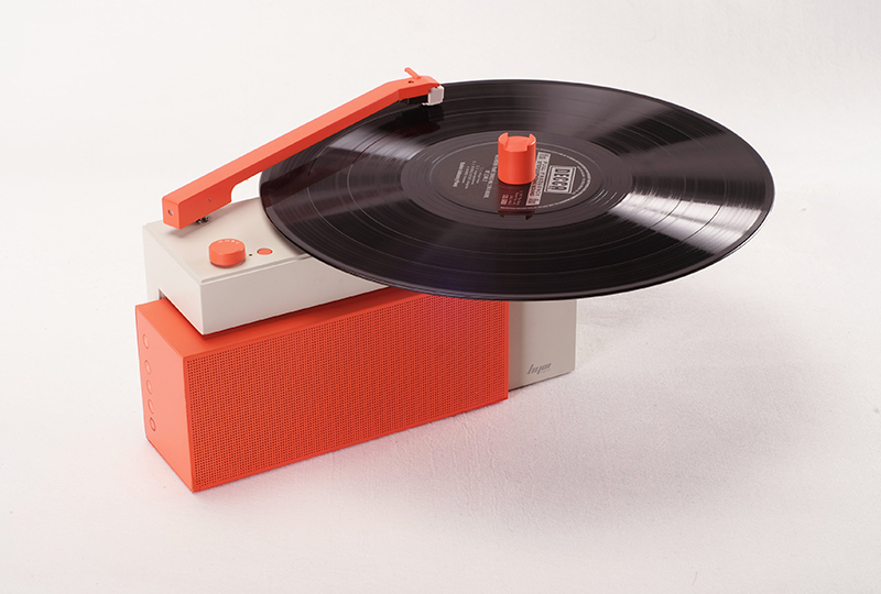 Amazing 10 Incredible Record Player Consoles To Reimagine Your Download Free Architecture Designs Meptaeticmadebymaigaardcom