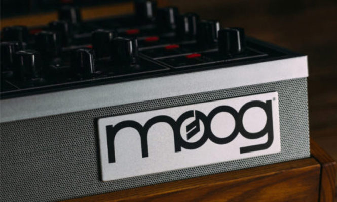 Moog launches Moog One, its first polysynth in over three decades