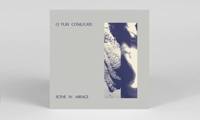 Pioneering ambient trio O Yuki Conjugate's debut LP reissued