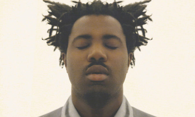 Sampha celebrates Kahlil Joseph&#8217;s <em>Fly Paper</em> at The Store X Frieze Music party this weekend