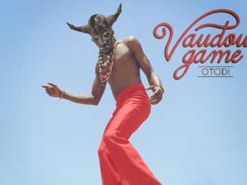 Afro-funk collective Vaudou Game releasing new <em>OTODI</em> LP on Hot Casa Records