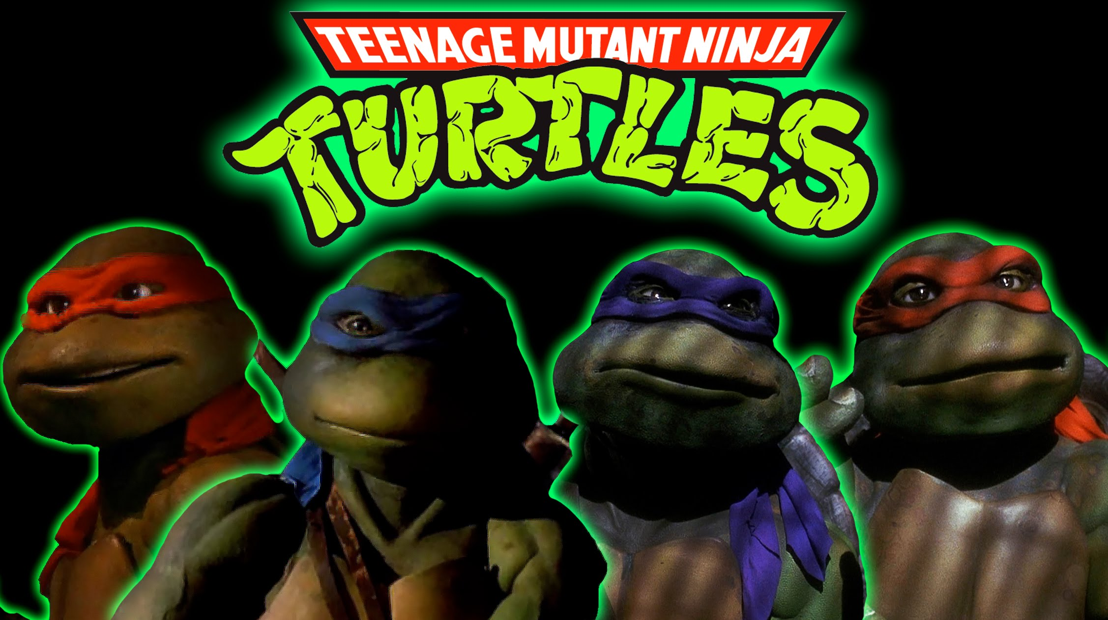 Teenage Mutant Ninja Turtles 1990 Film Score Released On Vinyl For The First Time The Vinyl Factory