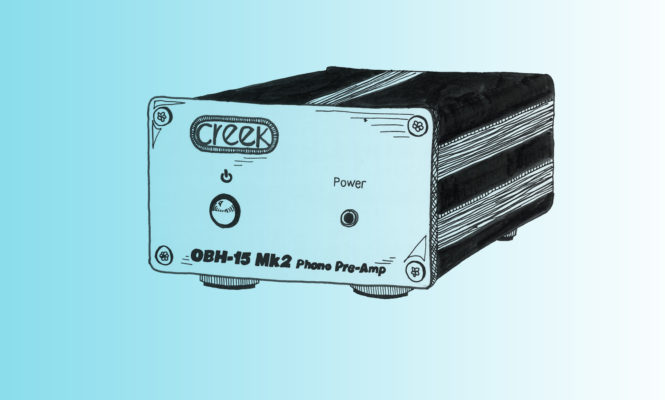 Vinyl FAQ 08: Do I need a pre-amp?
