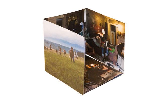 Ragnar Kjartansson&#8217;s <em>The Visitors</em> soundtrack repressed on vinyl