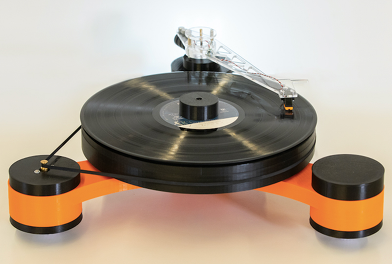 LencoMD-turntable-B2.jpg