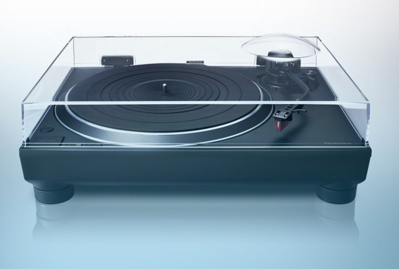 Pimp my record player: The 8 best turntable tweaks