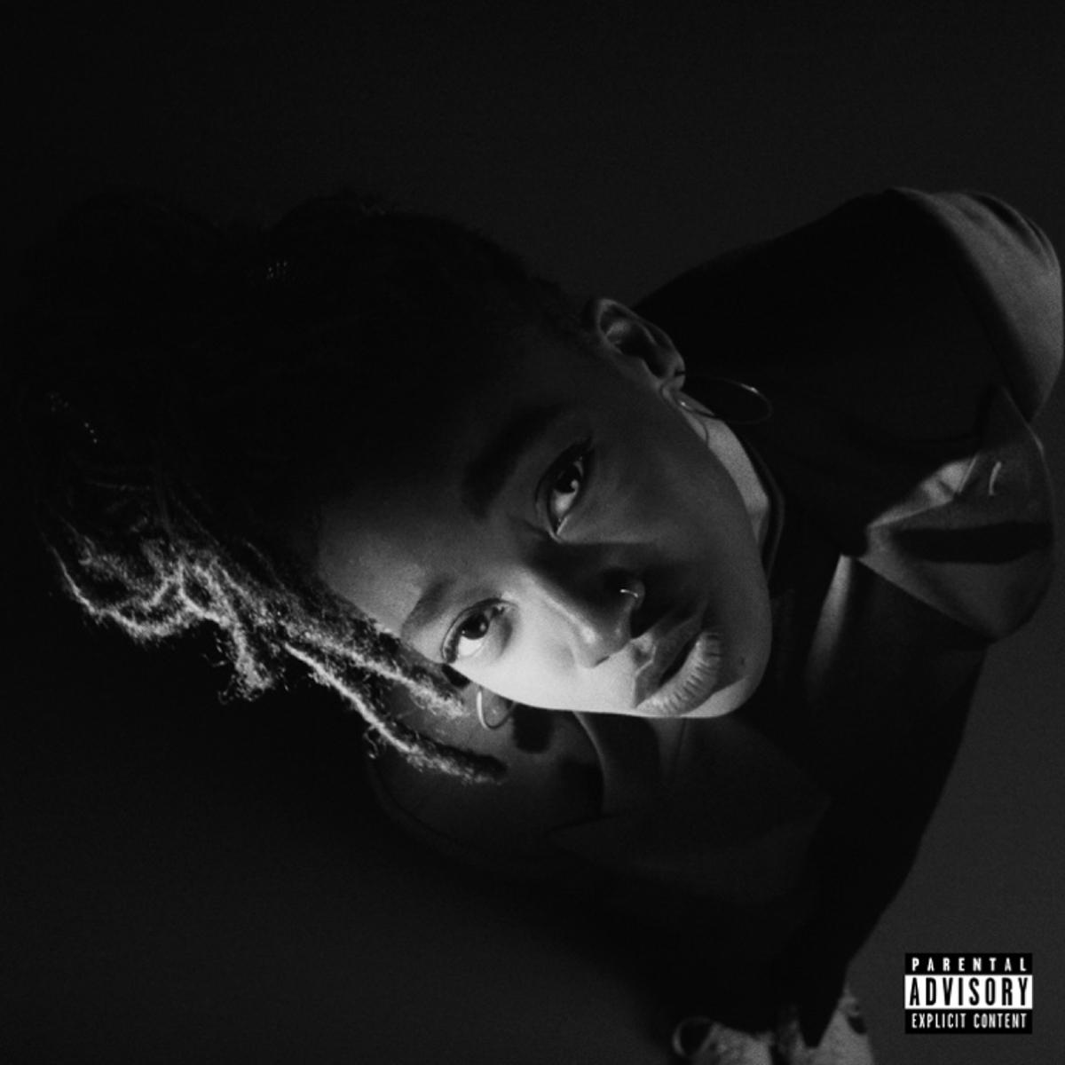 UK rapper Little Simz returns with new album Grey Area
