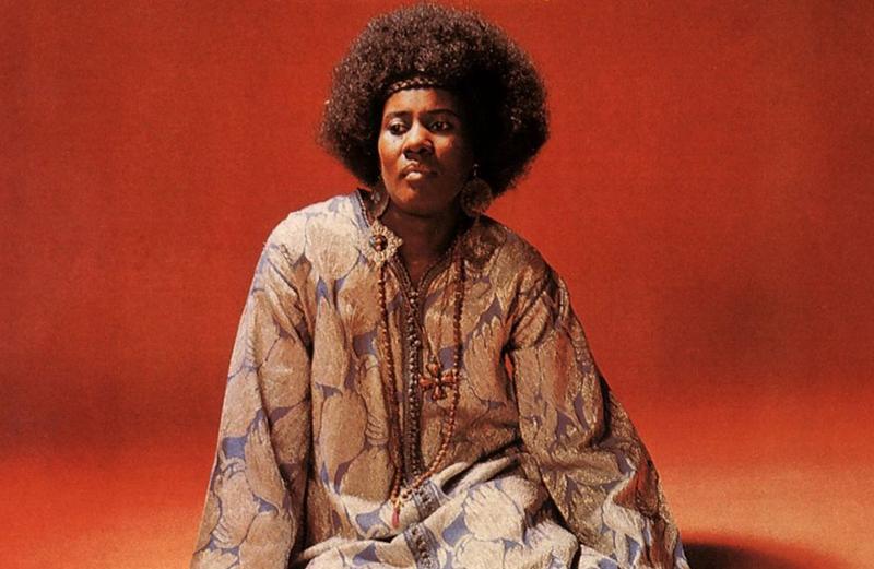 Impulse! Records and Verve launch jazz reissues series on vinyl