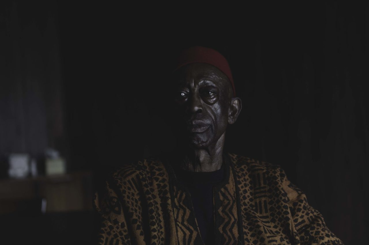 Oumou Sangres Porno Mali the vinyl factory