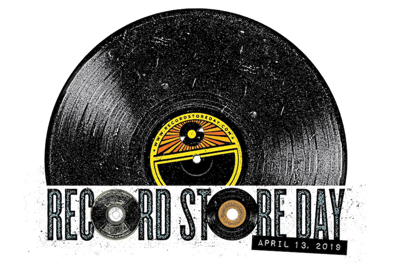 I… don't love Record Store Day.
