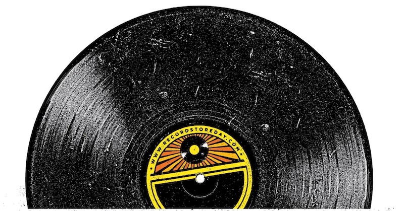 The Official List Of Record Store Day 2019 Releases