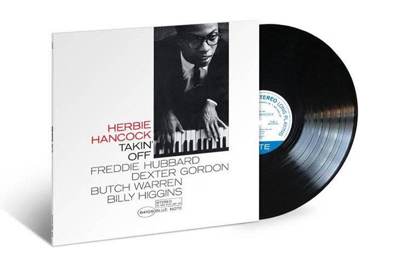 Blue Note announces 36 albums in new reissue series, Blue Note 80